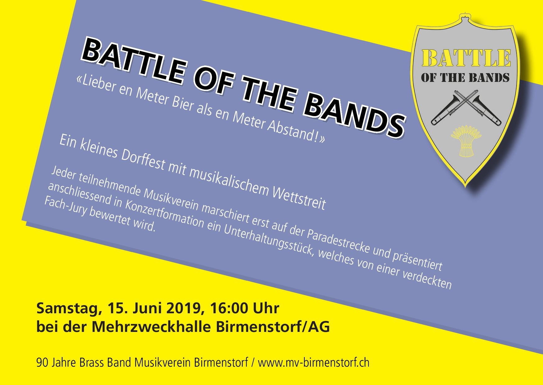 Flyer_April 2019-Battle-of-the-bands_1.jpg